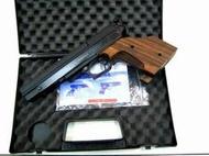 ^^上格生存遊戲^^ GAMO Compact空氣靶槍