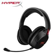 【HyperX 金士頓】Cloud Flight 無線電競耳機 (HX-HSCF-BK/AM)【三井3C】