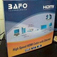 30m Bafo Hdmi Cable