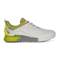 Golf Shoes Counter Golf Shoes Men's S3 Series Shoes Golf