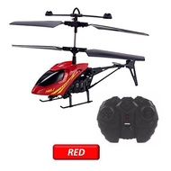 Mini RC 901 Helicopter Shatter Resistant Toys  System helikopter kawalan jauh