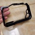 Smallrig 兔籠 fir Sony A7C