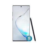 Samsung Galaxy Note10+ 12G/256G/512G  N975U安卓10系統 超長保固18個月