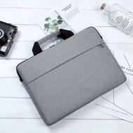 NiceTop กระเป๋าแล็ปท็อปแฟชั่นธุรกิจกระเป๋าเอกสารสำหรับเดินทางกระเป๋าถือผู้หญิง13/14/15นิ้วสำหรับ MacBook Pro Air/iPad/Dell/HP/Lenovo/ASUS/ACER/Huawei/Xiaomi/Samsung/
