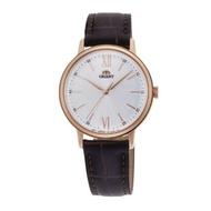 BNIB ORIENT Classic Chronograph RA-QC1704S RN-QC1704S Women's Watch