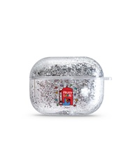 Fruity Loops - Airpods 1/2 & Airpods Pro Glitter Case - Airpods Pro