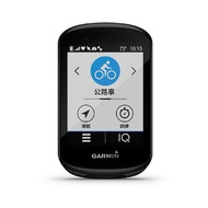 【GARMIN】Edge 830 觸控式進階GPS自行車衛星導航