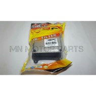 Air cleaner element / Air filter GD110 GPC