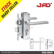 JAD JDLM 2001 Lever Mortise Lockset