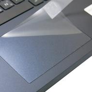 EZstick ASUS X571 X571GT 專用 觸控版 保護貼