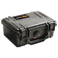 ◎相機專家◎ Pelican 1120 防水氣密箱(含泡棉) 塘鵝箱 防撞箱 公司貨