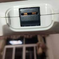 Treadmill Safety Switch Emergency Stop Insert Lock Safety Lock UniversalAD Yijian Treadmill Accessories