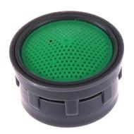 [Shakangfine]Water Saving Water Faucet Aerator Bubbler Core Nozzle Filter Accessory