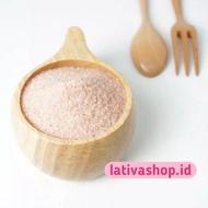 Himalayan Himalayan Pink Salt Salt
