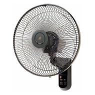 KDK M40MS Fan