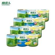 【綠巨人】天然特甜玉米粒(340gx12罐)