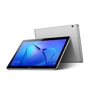 全新未拆 HUAWEI 華為 MediaPad T3/T310 4G版 2GB/16GB 9.6吋 可通話平板 現貨灰
