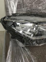 BMW大燈 F01 7系列 E65 E66 E38原廠LED大燈