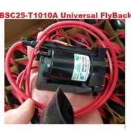 mini led❣▽✤BSC25-T1010A FlyBack Universal CRT TV board