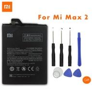 小米 Max2 原廠全新電池 BM50 Max 2 送拆機工具