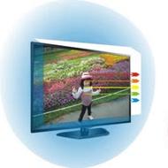 55吋[護視長]抗藍光液晶電視護目鏡聲寶 D2款