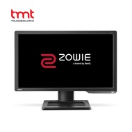 "BenQ Zowie XL2411P Monitor (24""/1ms/120Hz/HDMI/144Hz/TN Panel)"