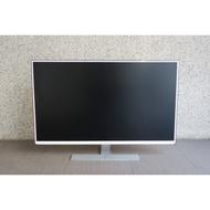 【台中青蘋果】優派 ViewSonic QHD 32吋 LED液晶顯示器 VX3209-2K 二手 螢幕 #48737