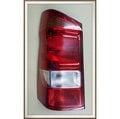 【帝益汽材】BENZ 賓士 VITO W447 廂型車 2015年後 後燈 尾燈 煞車燈 剎車燈 後方向燈 倒車燈