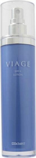 Dr.Select博士挑選VIAGE viaju EPP-II化妝水130mL敏感肌膚保濕正規的物品 Esthe supply Delight Co Ltd
