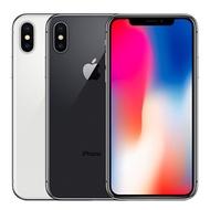 【福利品】Apple iPhone X 256G 智慧型手機