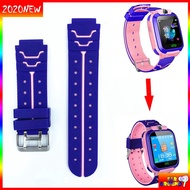 Children's Smart Watch Replacement Strap Suitable for Kids Smart Watchs ear around