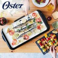 【美國Oster】 陶瓷電烤盤