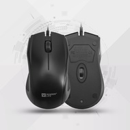 VANDER LIFE M013 Wired Optical mouse computer mice gaming