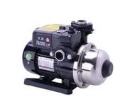 【 川大泵浦 】TQ-200B 電子式加壓機 TQ200B (TQ200) 1/4HP 大井WARLUS