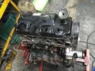 飛狼外匯 VARICA 威利1100cc 化油器引擎 veryca(威力1.1 發財車 小貨車 ) 保證有貨