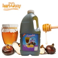 Water Chestnut Juice Concentrate 2 litre