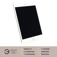「振興現賺97折」iPad mini 4 128G Wi-Fi版 金色 MK9JQ2TA 7.9吋平板 BV803