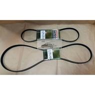 豐田 VIOS 03-13 外部皮帶 發電機 冷氣 方向機 皮帶