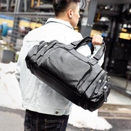 pakicos สั้นกลางแจ้งกระเป๋าถือเดินทางกระเป๋าเดินทาง - INTL
