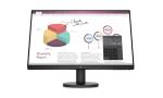 HP P24v G4 FHD 23.8-Inch Monitor