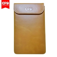 原廠保護包 GPD POCKET 7吋 原廠 專用皮套 保護殼 保護套