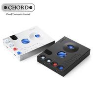 志達電子 Hugo 2 英國Chord Hugo 2 隨身USB DAC耳機擴大機