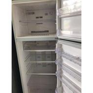 👍二手國際牌冰箱