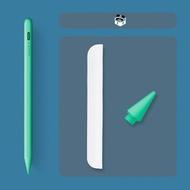 Stylus Pencil สำหรับ Ipad พร้อม Palm Rejection Active Pencil Pen สำหรับ Apple Pencil 2 1 Ipad 10.2 2018 2019 / Pro 11 2020 Mini 5