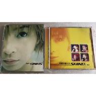 林曉培正版CD VCD