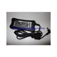 New adapter of lenovo 19v3.42a OEM Notebook Adapter