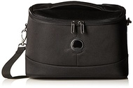 Direct from Germany -  Delsey U-Lite Classic Beauty Case