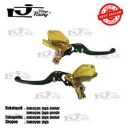 Brembo hydraulic clutch brake master