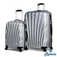 登機箱 行李箱出租 Rowana, American Traveler