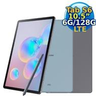 Samsung Galaxy Tab S6 T865 LTEi版 (6G/128G)霧岩灰